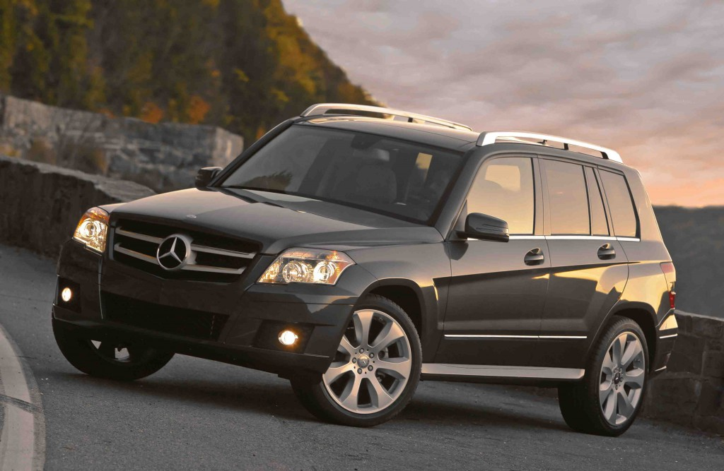 mercedes to sell eight diesels in the u s by 2014. Black Bedroom Furniture Sets. Home Design Ideas