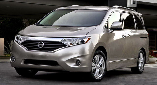 Win A Nissan Quest In Disney S Mars Needs Mom Sweepstakes