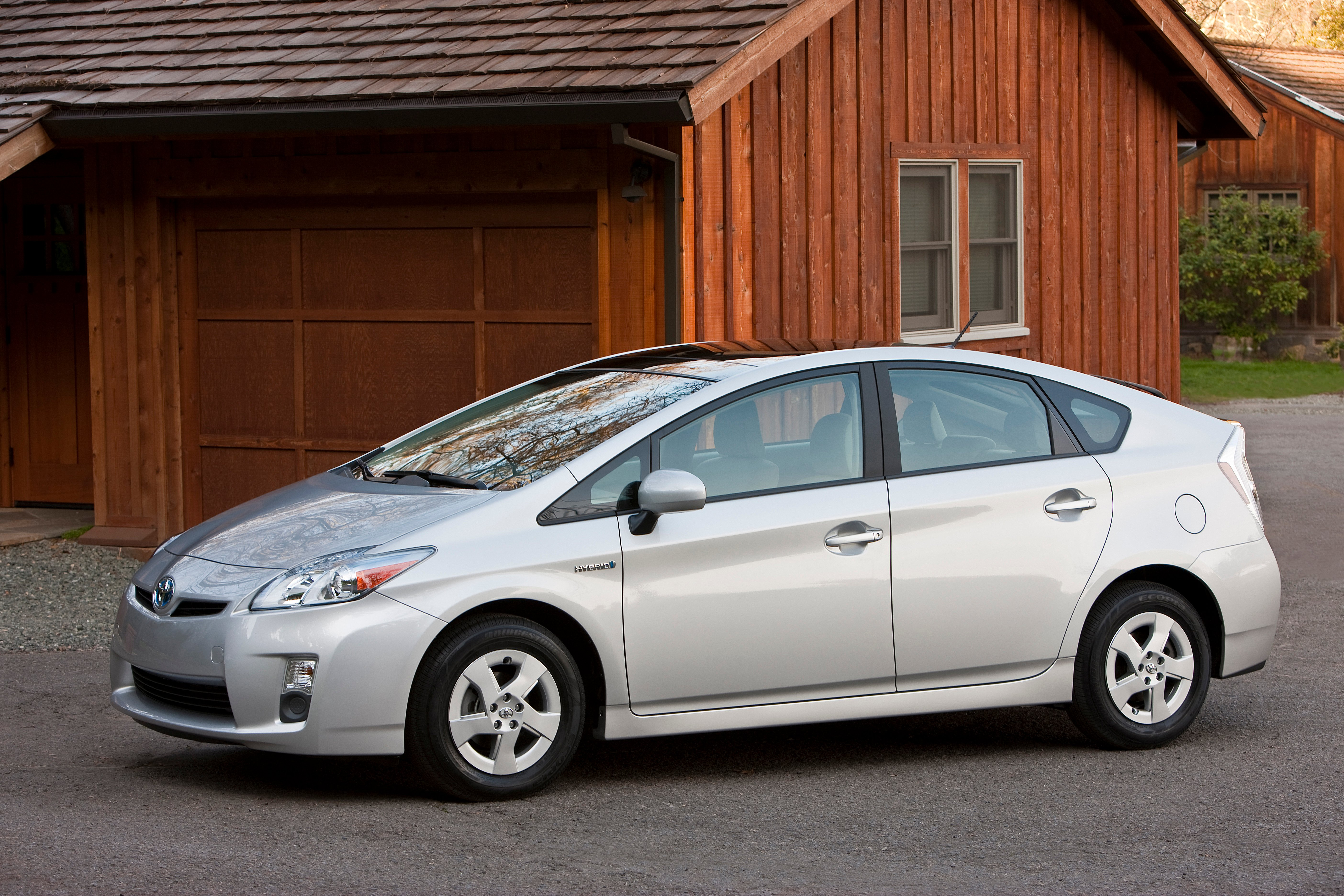 toyota prius 2010 news. Black Bedroom Furniture Sets. Home Design Ideas
