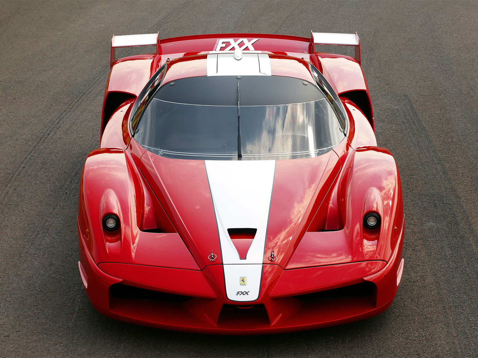 ferrari fxx 1 news. Black Bedroom Furniture Sets. Home Design Ideas
