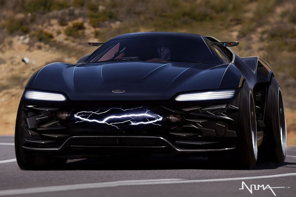 Future Mad Max Interceptor Concept Prepared By Ford And Top Gear Australia also GREENLIGHT HOLLYWOOD SERIES 17 1973 Ford Falcon XB moreover Model in addition Index furthermore Mad Max Clipart. on ford mad max car