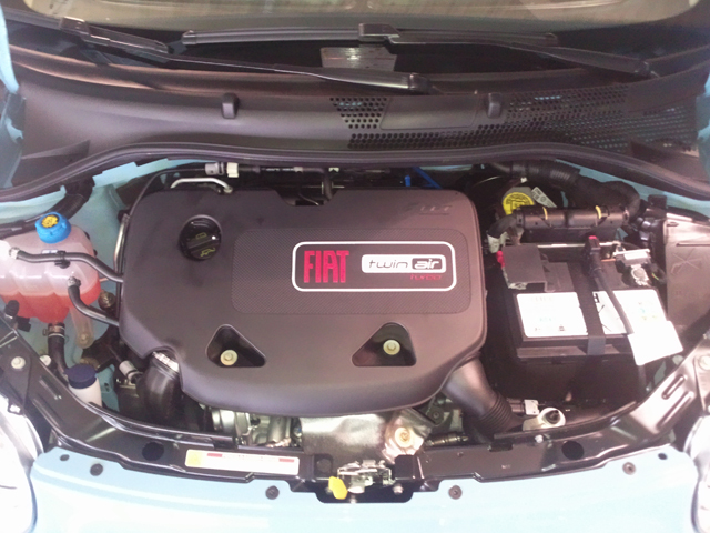 Bmw E46 Automatic Transmission Fluid Change Atf in addition P 0996b43f81b3d2b2 moreover As someone whos not a car person mrw a random together with 317 Chrysler 300 C Sedan 30 Crd 2 besides Watch. on alfa romeo oil filter