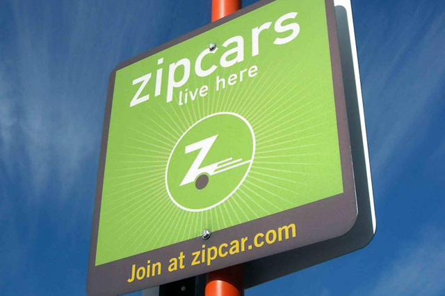 zipcar shares accelerate after public stock offering news. Black Bedroom Furniture Sets. Home Design Ideas