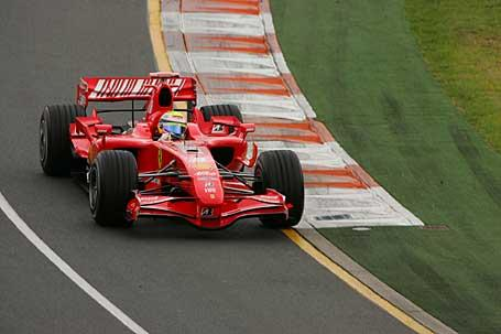 Auto Racing Formularacing on Fia And Eu Considering Electric F1 Racing Formula1 Car     Autoguide