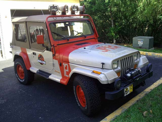 radio controlled cars youtube with Ebay Find Jeep Wrangler Jurassic Park Edition on Nitro Rc Car Hpi Rs4 3 Evo Review moreover Vk 2wd Electric Car additionally Watch also 77859 as well Watch.