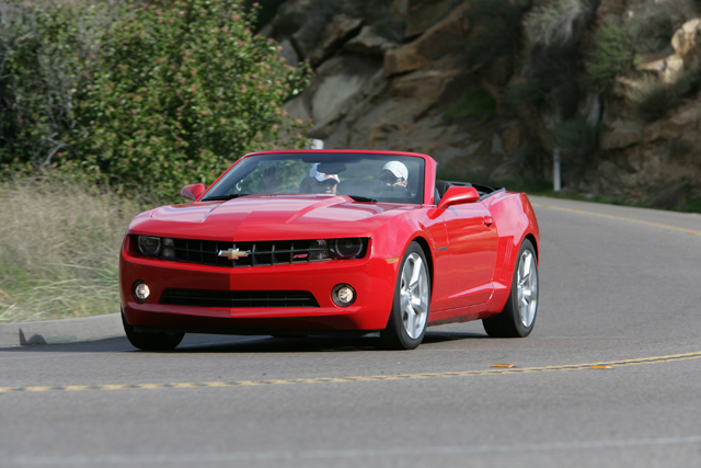 american muscle cars outsell hybrids in may autoguide. Black Bedroom Furniture Sets. Home Design Ideas