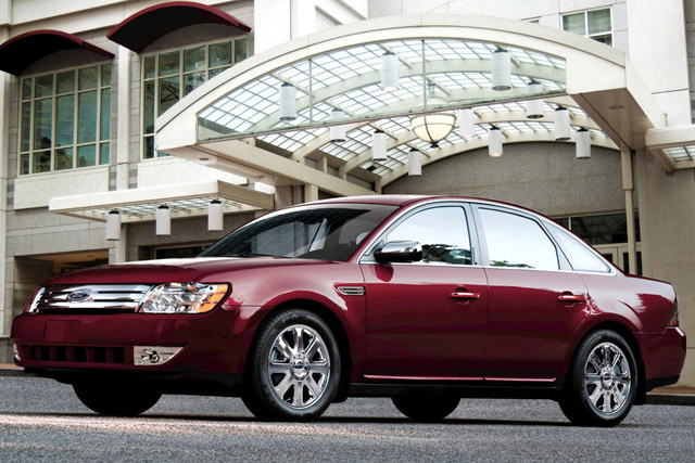 3 000 ford five hundred mercury montego sedans recalled. Black Bedroom Furniture Sets. Home Design Ideas