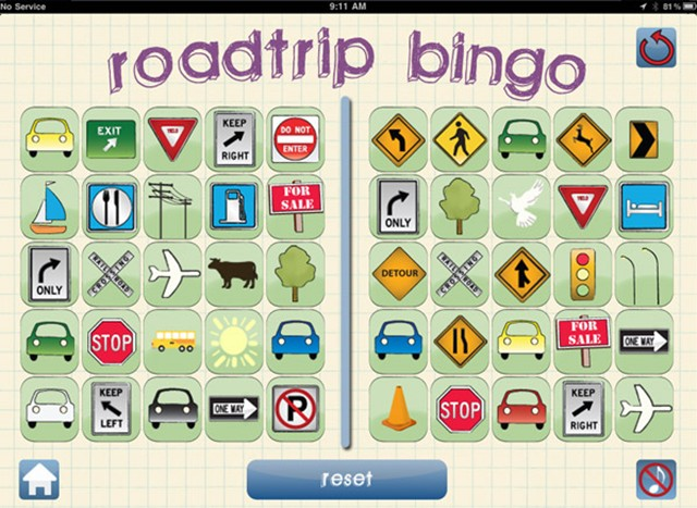Iphone Car Ride Games