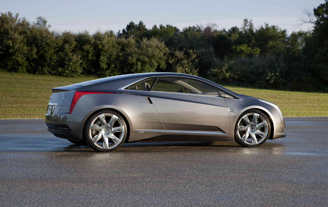 interior new price elr cars changes cadillac zone specs