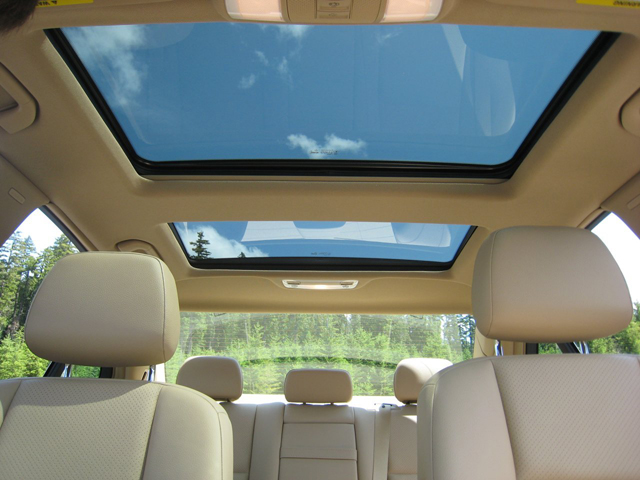 Panoramic Roof Archives 187 Autoguide Com News