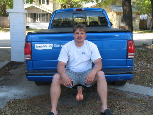 Endurance Car Insurance >> South Carolina Woman Fights For Her Right To Have Truck ...