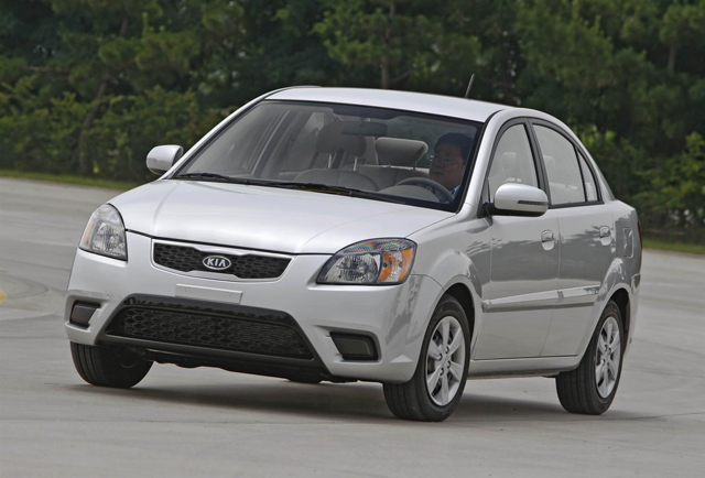 Who Has The Cheapest Car Insurance >> Top 10 Cheapest New Cars You Can Buy » AutoGuide.com News
