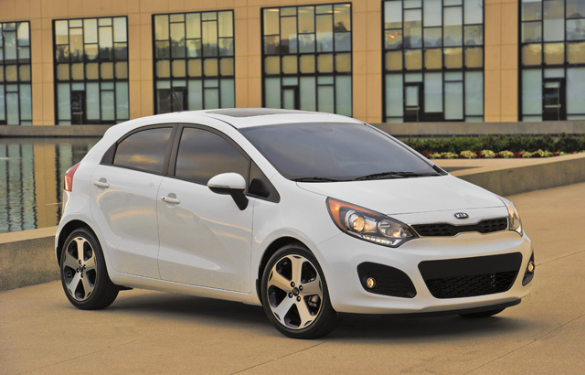 The Cheapest Car Insurance >> Top 10 Cheapest New Cars You Can Buy » AutoGuide.com News