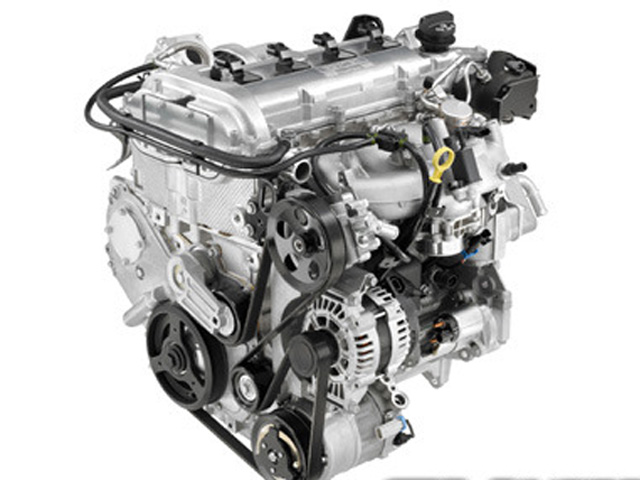 general motors to launch revised 2 0l ecotec 4 cylinder turbo engine 187 autoguide news