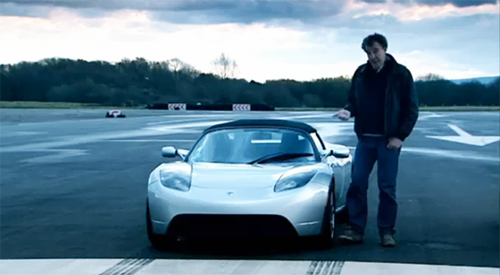 Top Gear Used Cars Youtube