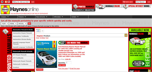 free online personals in haynes Up to 35% off honda singles motorcycle repair & service manuals  auto, marine, motorcycle & atv manuals chilton, haynes, atsg, factory and more  honda singles .