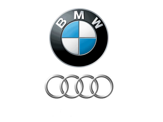bmw and audi turn to china for growth news. Black Bedroom Furniture Sets. Home Design Ideas