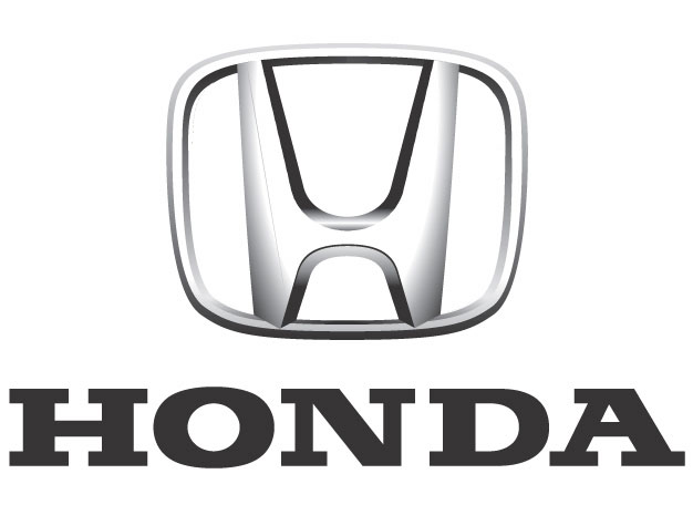BMW Airbag Recall >> Honda Adds Almost 1 Million New Vehicles To Airbag Recall ...