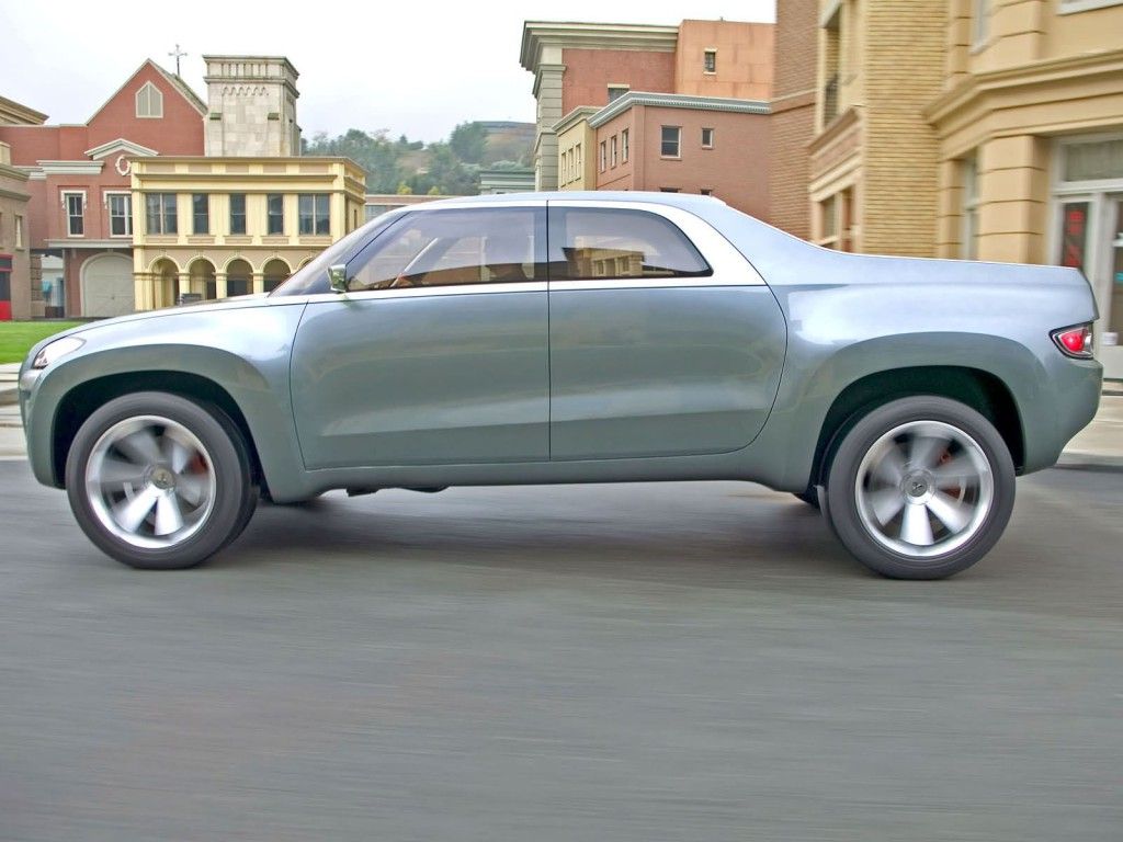 Mercedes Auto Parts >> Mitsubishi to Launch Eight Electric Vehicles by 2016, Including a Light Truck » AutoGuide.com News