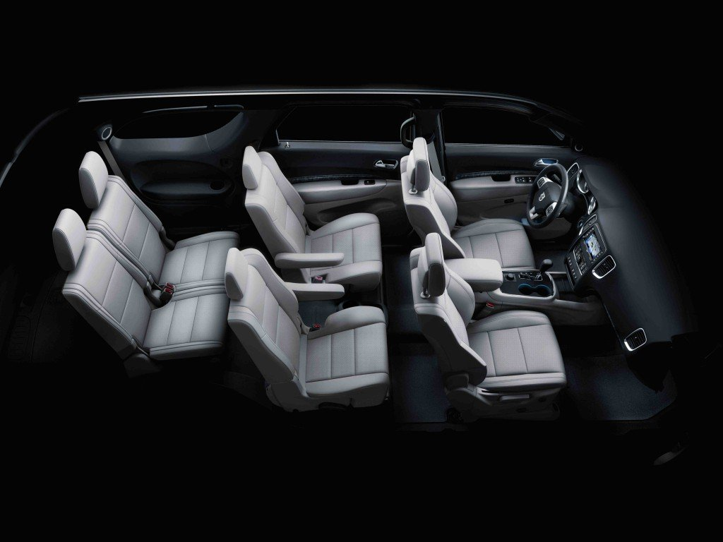 Volvo Xc90 Captains Chair.html | Autos Post