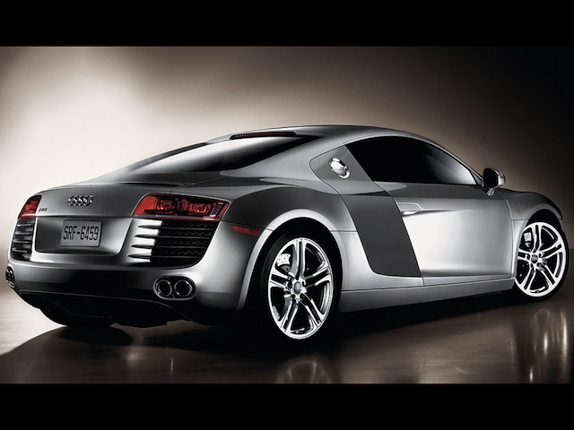 top 10 most expensive cars to insure in 2012 autoguide. Black Bedroom Furniture Sets. Home Design Ideas