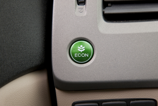 Seven Fuel-Saving Technologies That Are Changing the Auto Industry on honda civic tech, honda civic aero, honda civic finance, honda civic fin, honda civic sport, honda civic es,