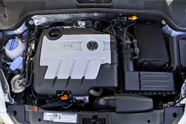 Jeep Rear End Diagram furthermore Vw 3 6 Vr6 Battery Location in addition Why Buy A Diesel Car Get The Facts Know Your Options in addition Watch further Viewtopic. on oil filter location 2013 vw jetta