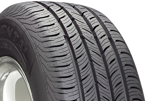 Best Tires to Buy List Released by Consumer Reports AutoGuide News