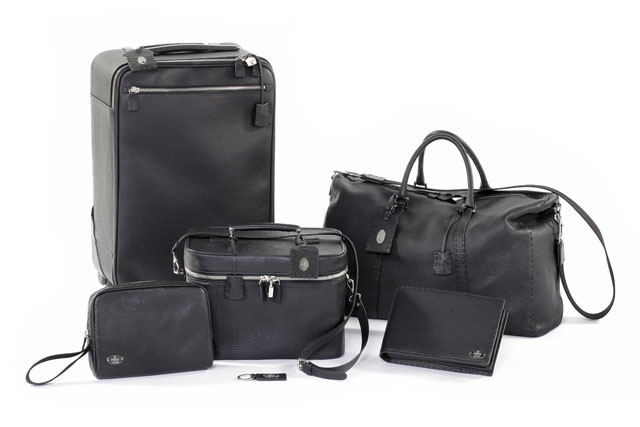 http://www.autoguide.com/auto-news/wp-content/uploads/2012/03/fendi-maserati-travel-kit-capsule-collection.jpg