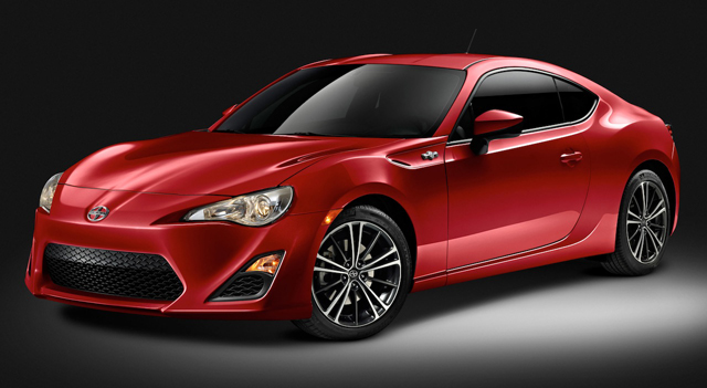 Subaru brz scion fr s manual gets 22 mpg city 30 mpg highway excited for the new subaru brz and scion fr s we already know how the fr s performs read our review here but up until now we hadnt a real clue what sciox Gallery