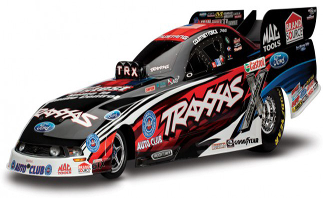 Radio Controlled Cars For Sale The one thing electric motors are best at is in delivering instant ...
