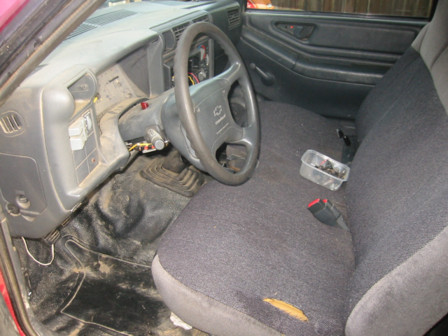How to buy a used car news - How to get mold out of car interior ...
