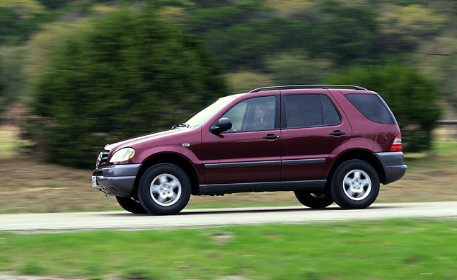 Are German Cars Reliable? The Myth of