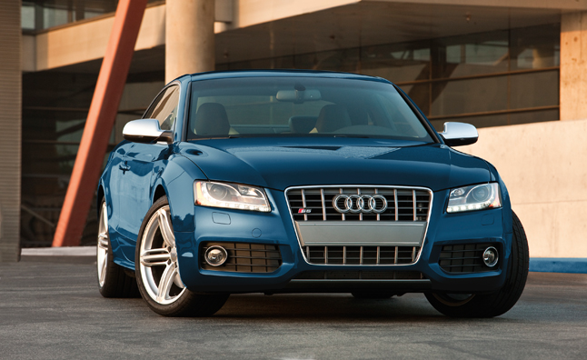 Black Friday Car Deals >> Top 10 Cheapest Cars Available with a V8 Engine » AutoGuide.com News