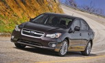 2012-Subaru-Impreza-Sedan-Action-Front-Left