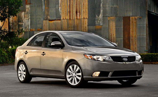 USAA Has Compiled A List Of The Top Ten Cars For Teens Based On Recent Survey Where Parents Determined Their Most Important Factors When Choosing