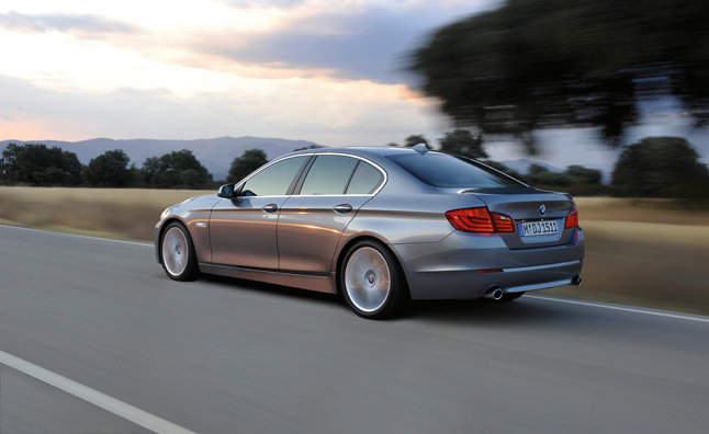 Awd Cars List: Top 10 Most Fuel Efficient AWD Cars