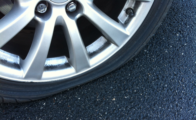 Run Flat Tires Why You Should Or Shouldn T Buy Them