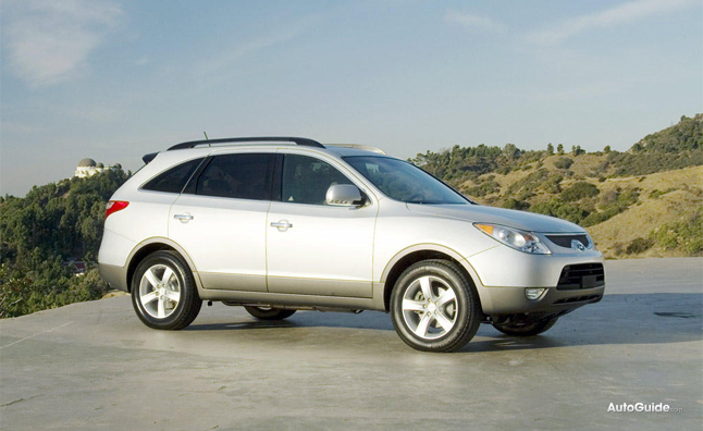 2013 Hyundai Veracruz http://www.autoguide.com/auto-news/2012/06/hyundai-large-crossover-might-return-in-future-ceo.html