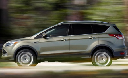 2013 ford escape recalled for brake issues 2013 2014. Black Bedroom Furniture Sets. Home Design Ideas