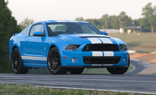 ford mustang track apps explained video news. Black Bedroom Furniture Sets. Home Design Ideas