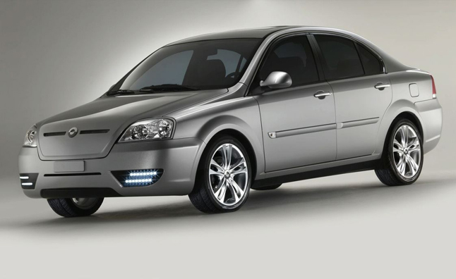 Coda ev recalled for side curtain airbag flaw mercedes for Mercedes benz airbags