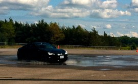 Scion-Shannonville-Skidpad (2)