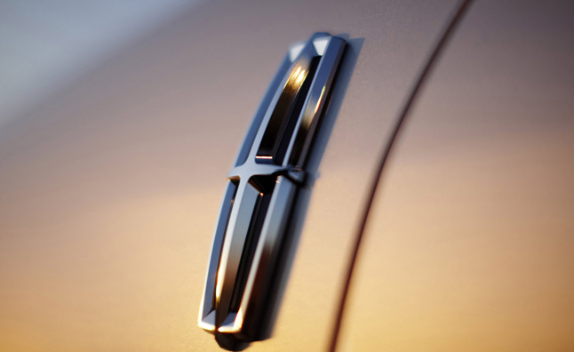 Customer satisfaction with automakers returns to all time for Mercedes benz customer satisfaction