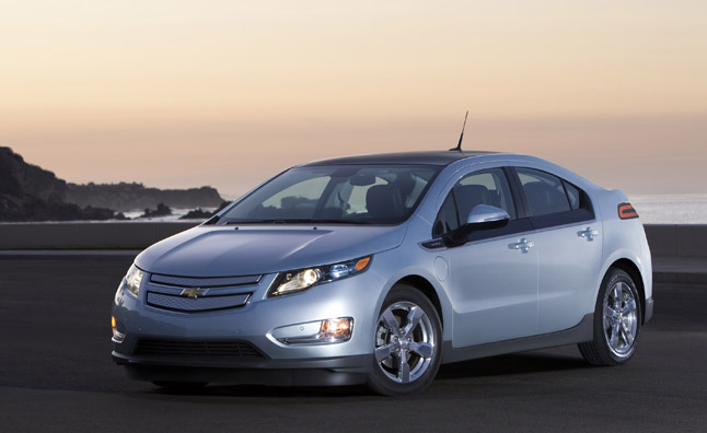 Ev Costs Must Dip To Spur Significant Sales Study