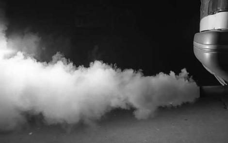 What Does the Smoke from My Exhaust Mean? » AutoGuide com News