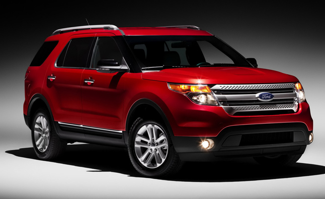 top 20 used cars to avoid consumer reports news. Black Bedroom Furniture Sets. Home Design Ideas