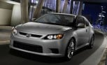 2012-scion-tc