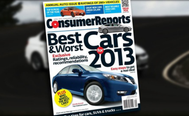Consumer reports health care blue book