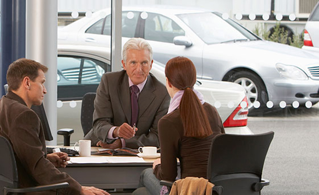 New Cars Are Too Expensive For Median Income Household: The Average American Can't Afford A New Car » AutoGuide
